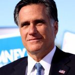 Please, Mitt, find some new material…