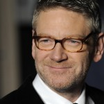 Kenneth Branagh on Becoming Sir Laurence Olivier