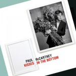 Paul McCartney Songs Your Grandparents Should Know