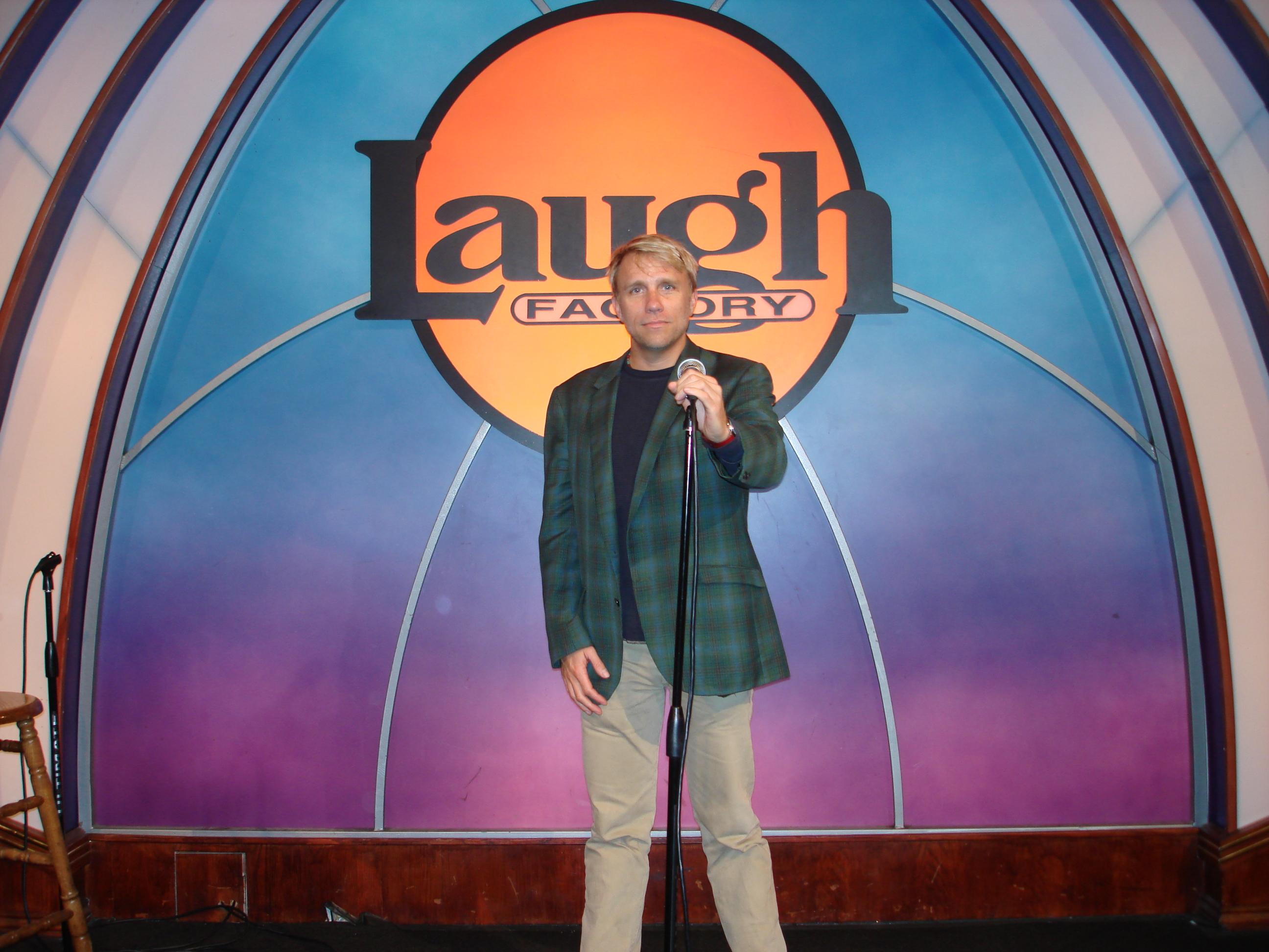 laughfactory-harrison
